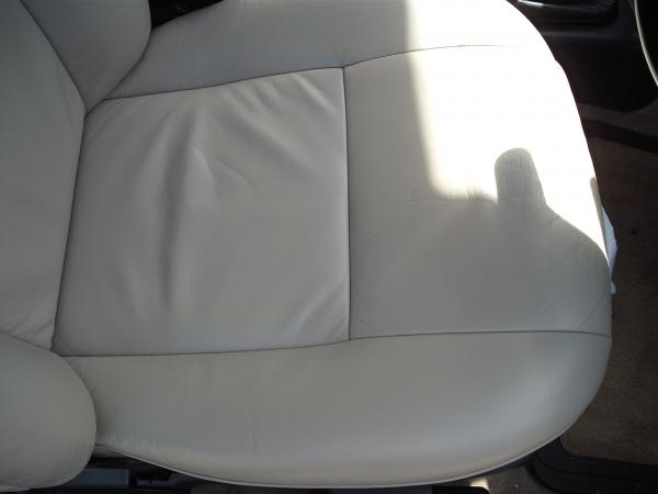 car leather interior repair in kent. Black Bedroom Furniture Sets. Home Design Ideas