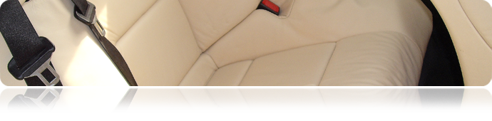 car interior leather repairs leather uphulstery repair in kent. Black Bedroom Furniture Sets. Home Design Ideas