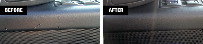 car interior trim plastic moulding repair kent. Black Bedroom Furniture Sets. Home Design Ideas